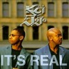 K-Ci&JoJo - Tell Me It's Real (Remix) by Dj Wanted
