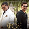Dard Dilo Ke (The Xpose) Mohd. Irfan - ft. Himesh Reshammiya, Yo Yo Honey Singh (2014) album artwork