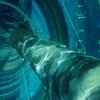 COD Ghosts Gun Sync #7 - Skrillex Mashup