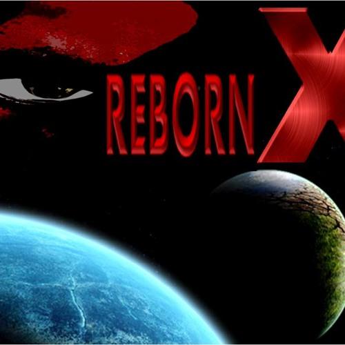 'Reborn X' - April 4, 2014