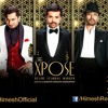 Ice Cream Full Song Yo Yo Honey Singh, Himesh Reshammiya The Xpose 2014