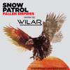 Snow Patrol - Fallen Empires (Wilar Remix)