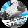 Andreas Henneberg - Ocai EP / Jett014