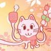 Sakura Haruno Theme - Anime Naruto (Cover)