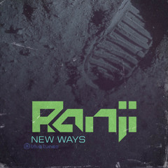 Ranji - Love Therapy (Energetic Soul Remix) [FREE DOWNLOAD]