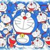 Doraemon japan theme song cover