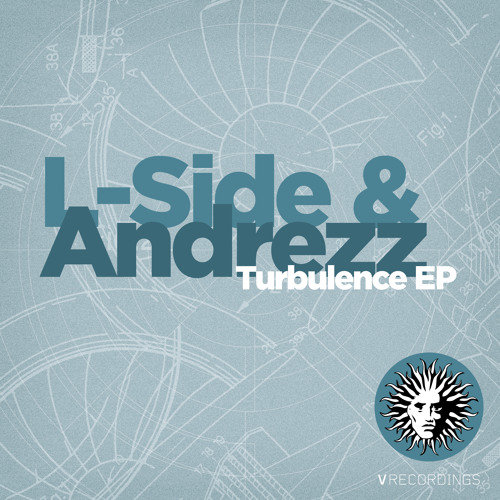 L-Side & Andrezz - Turbulence [V Recordings]