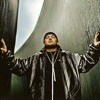 (Clubshooter Remix)  Kool Savas 'Immer Wenn Ich Rhyme' Feat. Olli Banjo. Azad & Moe Mitchell