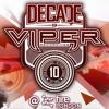 ShockOne - Live @ Decade Of Viper Recordings (07.03.2014)