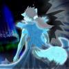 [UTAU] ありのままで - Ari no mama de (Let It Go Japanese Version) [獣音ロウ - Kemonone Rou] (Finished)