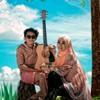 24 Jam - Ed & Tasha (demo) #original #acoustic