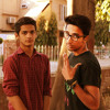 Samran and muhammad rap Rap Singer