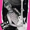 Wild Youth - Action Man