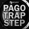 PAGOTRAPSTEP MUSIC by Dj Werson (DOWNLOAD FULL)