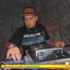 DJ Ronnie Peterson Cantando PRIMEIROS Erros (Capital Inicial) Produção DJ JOSEPH