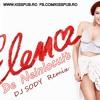 Elena Gheorghe - De Neinlocuit ( Dj Sody Extended )