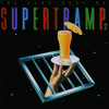 Supertramp - Don't Leave Me Now (Arrangement/Interpretation)
