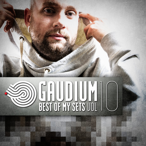 Gaudium - Anyone OUT There SCclip