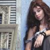 Myriam Fares   Ana Wel Shou