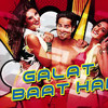 Ghalat baat hai-Main tera hero mp3