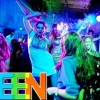 Hungama Ho Gaya - Queen - Dj Aqeel & Dj Rishabh remix