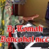 madd dancal nice vol2 by dj Tomah