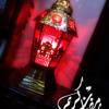 Ramadan Gana Melody4arab.com