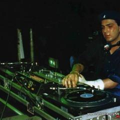 DJ Seduction-Dreamscape 14