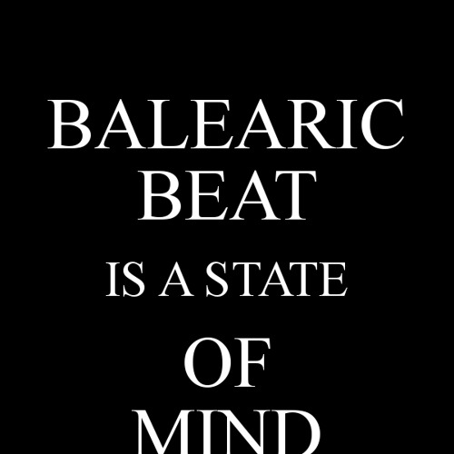 The Eclectic Circus presents: Balearic Classics 1981-1991 Volume 1