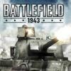 BattleField  1943 Theme