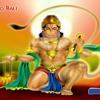 Hanumaan Ki Gadha Ne Rimex by DJ RAHUL NSP 9179747474