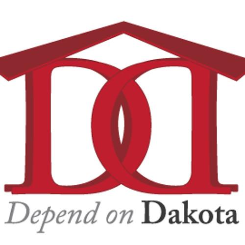 Depend on Dakota - Radio Spots