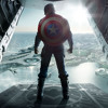 Y108 Movie Trailer - Captain America: The Winter Soldier