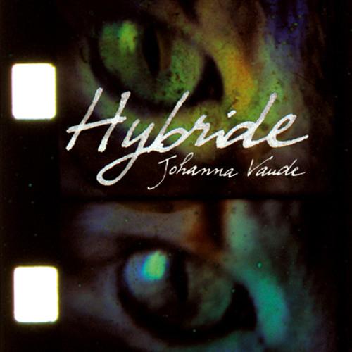 Hybride DVD