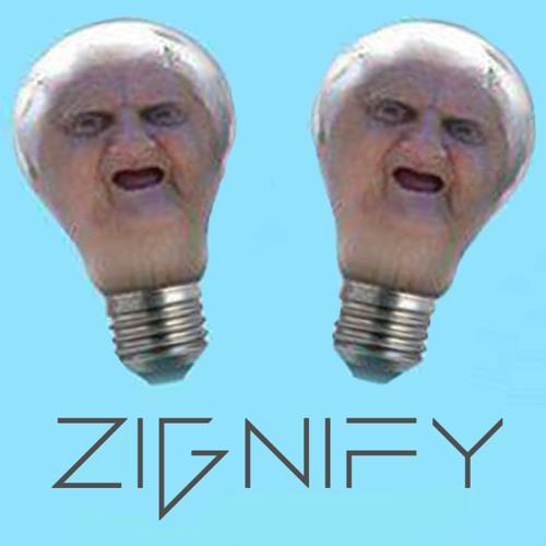 Zignify - Dancefloor rigolo