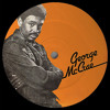 George McCrae - I Get Lifted (SondaDisco)