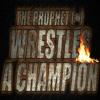 The Prophet (ﷺ) Wrestles A Champion ᴴᴰ ┇ Amazing Reminder ┇ by Sheikh Abdul Nasir Jangda ┇ TDR ┇