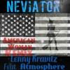American Woman - Lenny Kravitz Feat. Atmosphere (Neviator Remix/Mashup)