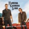 Round Here-Florida Georgia line