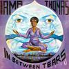 Irma Thomas - These Four Walls