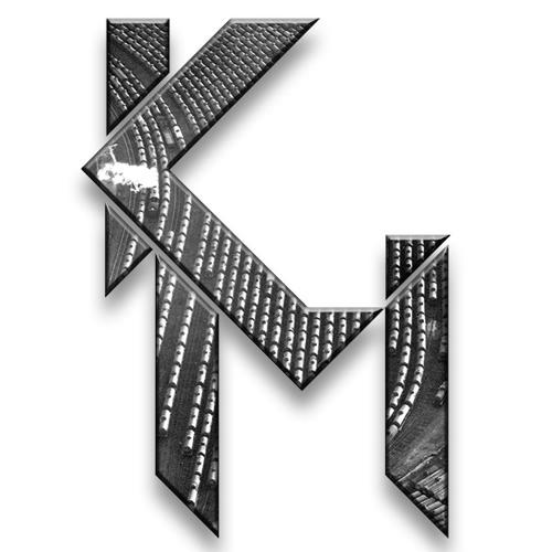 Kloudmen - Nimbostratus [FREE DOWNLOAD]