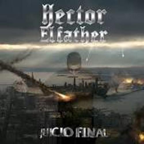 hector el father ft vico c mendigo
