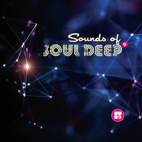 soulTec & FreeBird - Wired Dreams [Soul Deep Exclusives] out now!