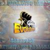 Cantinita Mix PA Llorar Djs Unidos X La Musica Y2K Record By - Dj Chelgito Cesar Guatemala - Djs