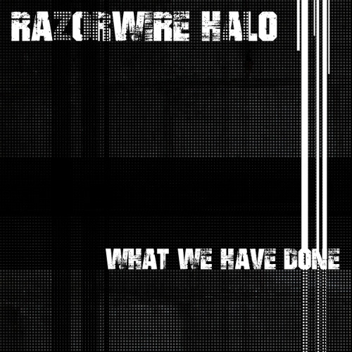 What We Have Done | Single