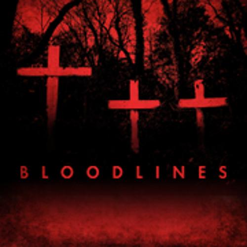 Over (Bloodline O.S.T.)