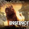 Instinct Vol. #1