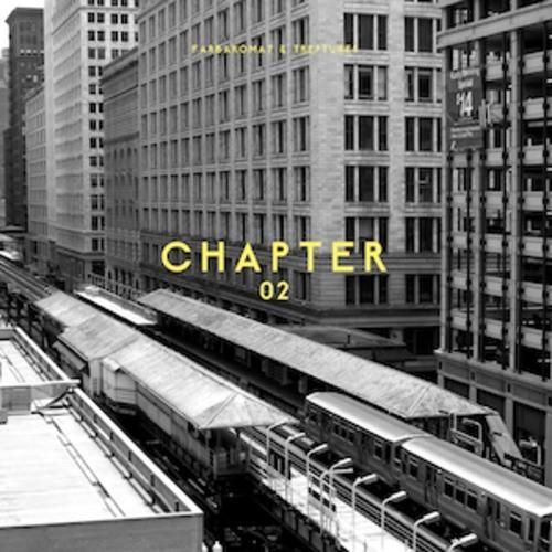 Farbaromat - Chapter 02 (Treptunes Remix) +Free Download+
