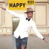 Pharrell - Happy (NEUS Remix)
