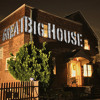 Great Big House Live Tracks - Time